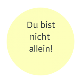 Schlaganfall Selbsthilfe Neue Wege Berlin Slogan